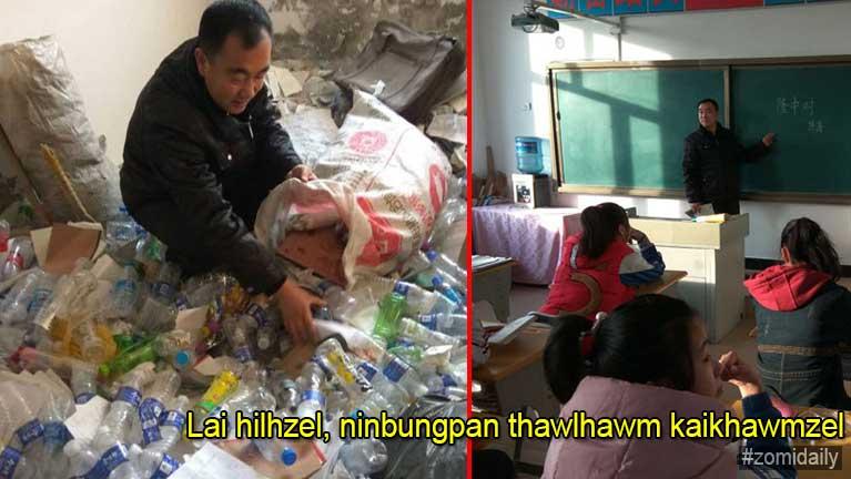 A ettehhuai Sangsia khatin acimawh sangnaupang te huhnading bunghawm kaikhawm