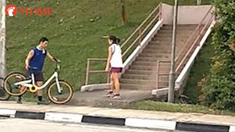 Singapore hawkguam sungah setbing apaihsak nupa te kimanta