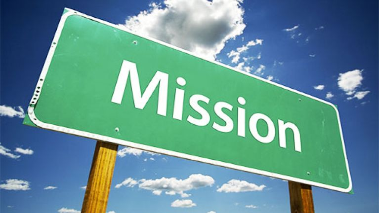 Mission mualsuang ~ Tdkhen