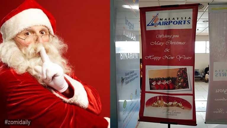 Malaysia Airport khatah lungdambawl muakna laikisuang pen kigelhkhial