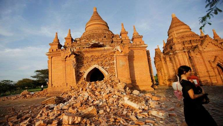 2018 kumthakzawh Myanmar gambup ah zinling 14 veibang omkhin