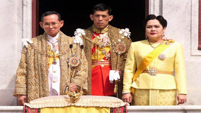 Thai kumpi te photo meitawh ahalsak khangnote kumtampi thong kikiasak
