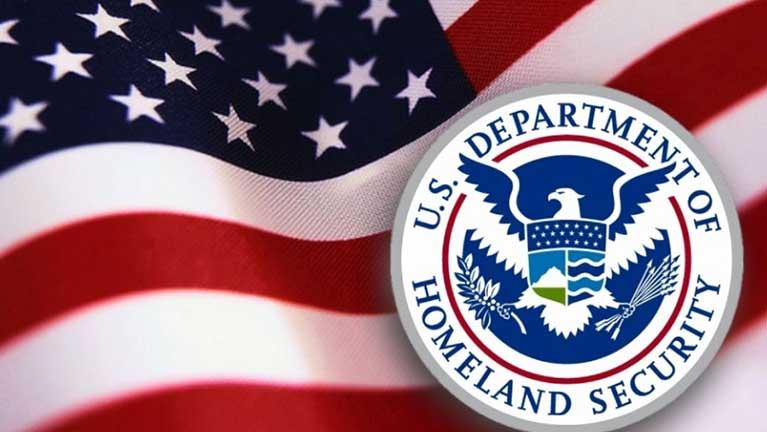 US kumpi in Immigrant Visa akhaktan tawh kisai theihhuai pawlkhat