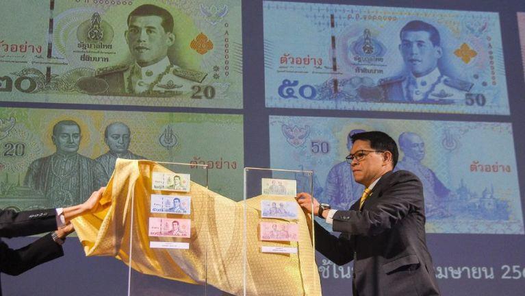 Thailand gamsung ah akizang sum tungah kumpithak ii alim tawh kilaihding