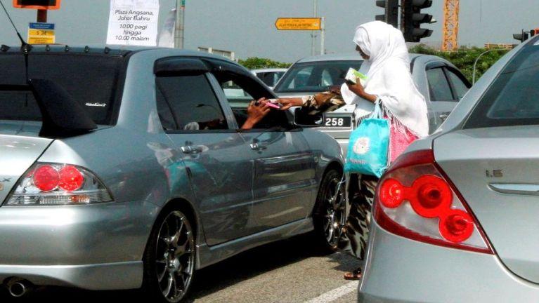 Johor Baru ah khutdawhngen te'n khakhat in RM10,000 bang ngah