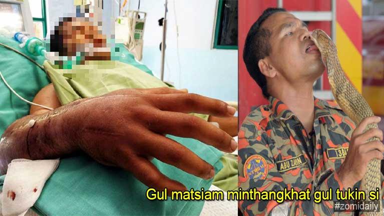 Malaysia gulmatsiam aminthang mahmahkhat gul tukin si