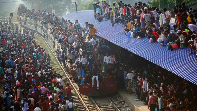 India ah meileng khat Engine pan ki tolkhia in 12km sung lehtai