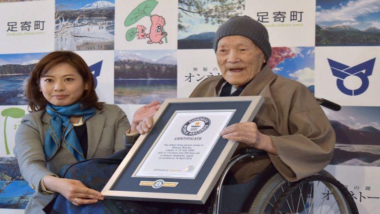 Japan puteek kum 112 apha khinkhat leitung ah pasal kumtampen in ki ciamteh