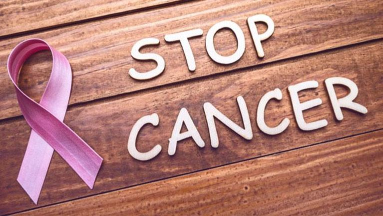 Cancer natna neite koici kepding (ahuampi)