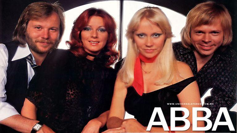 Kum 35 val akikhensa ABBA Group lasiam te ki gawmkik