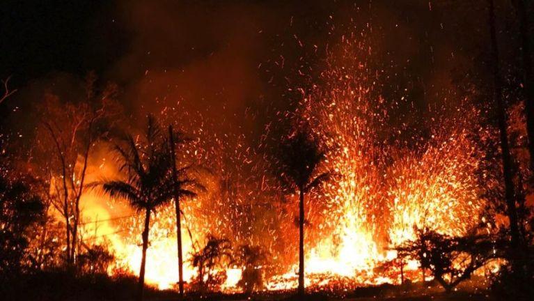US, Hawaii meimual puakkhapna hangin inn 26 val siakhinta