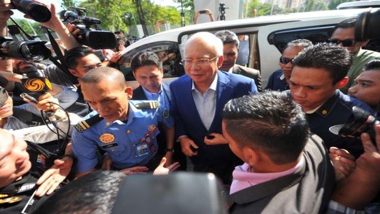 Malaysia golhguknek akankhia zumpi MACC ah Najib ki paipihta