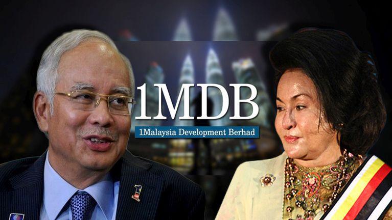 Najib kimantading cih thuthang hangin Reporter te'n a innmai ah ngakcippah ngeingai