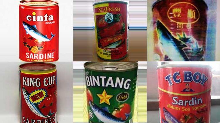 Malaysia gamsung ah neklohding ngabung nam 6 ki tangkokhia leuleu