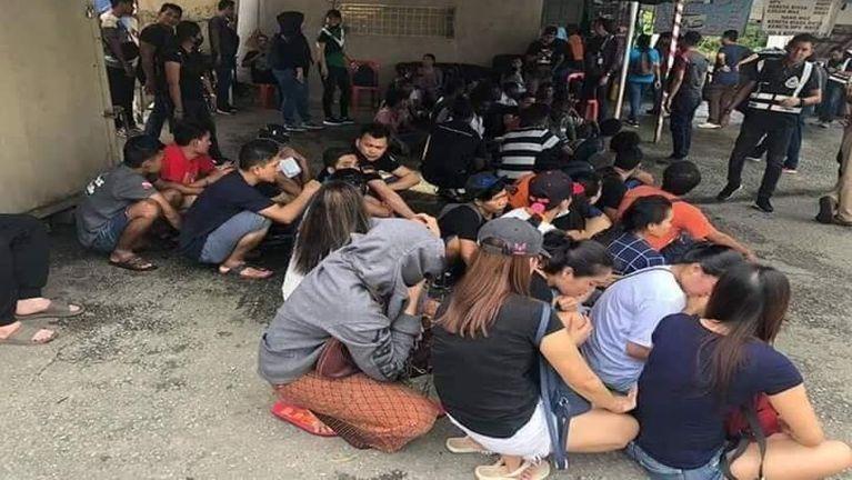 Tulai Malaysia khuahun (Operasi khauhmahmah ding)