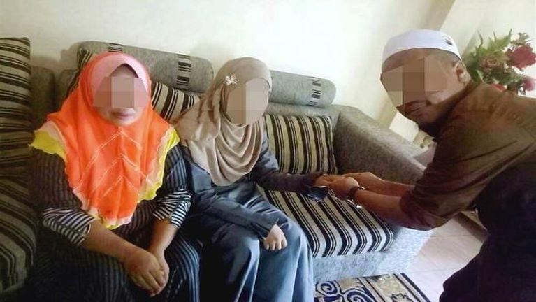 Kum 11 aphapan numei khat azi thumna dingin atenpih papipa RM1800 ki liausak
