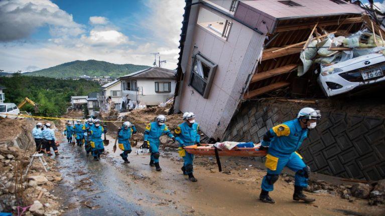 Japan gamsung tuicin tuahsiatna hangin misi kibehlap toto, mi 141 sikhin