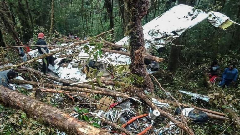 Indonesia mi 9 tuanna vanlengkhat kia, mi 8 sipah in naupang khatbekbek suakta