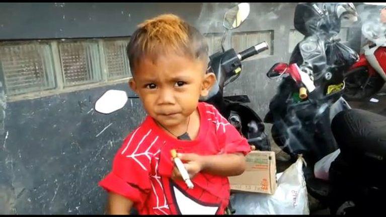 Indonesia gamsung ah kum 2 bekbek aphapan pasalno khatin nikhatin za tawn 40 teep, Coffee zong dawn