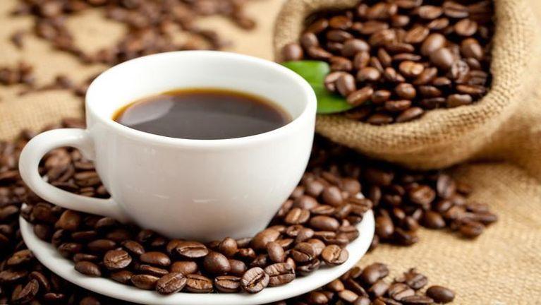 Naupangte Coffee ih piapia laidiam? ~ Hau Lun