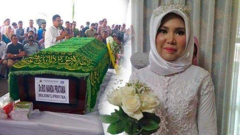 Alawmpa Indonesian Lion Air vanleng kia in sikhin himahleh amahguak mopawi bawlveve