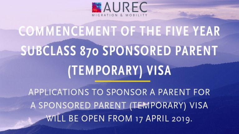 Pianna nulepa te tawmvei saptheihna Temporary Visa kihong