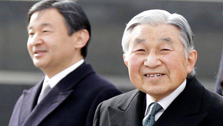 Japan gamah kumpi thak le hunthak kipanding