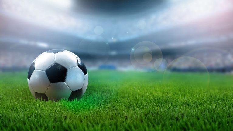 A 14 veina ZOFA Cup 2019 vai zaksakna