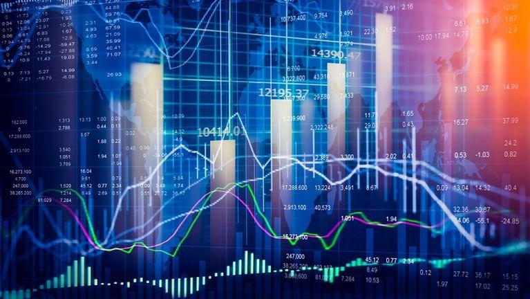 Stock Exchange ~ Dr. Singpi